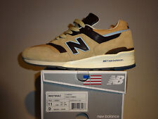 New Balance M997DSAI 'Made in the USA' US11/UK10.5/EUR45