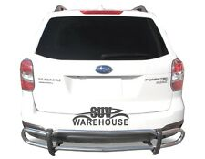 New Front Grille For 2011-2013 Subaru Forester Silver With Chrome Molding Made Of Abs SU1200149 91121SC040