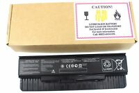 56WH A32N1405 A32NI405 Battery for Asus N551J G551 G551J G551JM G771JM G771JW
