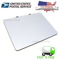 "Trackpad Touchpad for Apple MacBook Pro 13"" A1278, 15"" A1286 2009 2010 2011 2012"