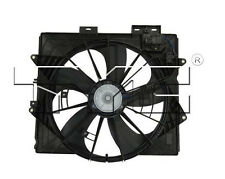 cooling fans kits for cadillac cts for sale ebay rh ebay com