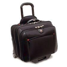 Wenger Swissgear Potomac Roller Bag