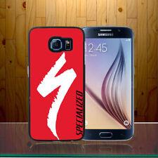Étuis, housses et coques en plastique rigide Samsung Galaxy S8 pour téléphone mobile et assistant personnel (PDA) Samsung