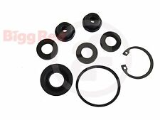 Brake Master Cylinder Repair Kit for FIAT DUCATO 1994-2002 (M1398)