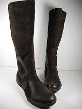 NEW Puma ZEITALTER by RUDOLF DASSLER Women's Boots Sz 5