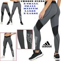 Women Yoga High Waist Pants Sports Gym Leggings Ladies Fitness Pants - All Sizes