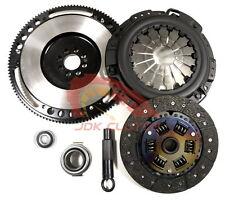 JDK Stage 2 Clutch Kit & Lite-Flywheel Honda Prelude Accord/ H22 H23 F22 F23