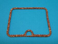 Zündapp SX 80 Typ 540  Vergaserdichtung Schwimmerkammer Bing 314-04.906