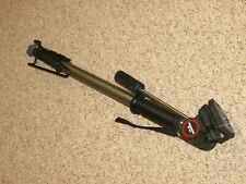 Vanguard MP-12X Monopod