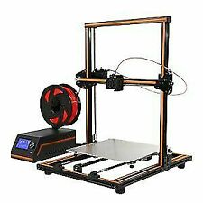 3D Systems 3D Printers for sale | eBay