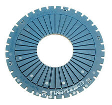 Alignment Shim  ACDelco Professional  45K13096