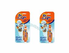 6 Packs Tide to Go Laundry INSTANT STAIN REMOVER STICK Pen