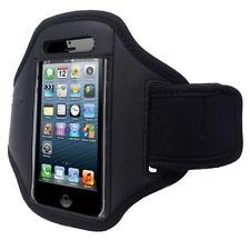 Étuis, housses et coques iPhone 5s en néoprène pour téléphone mobile et assistant personnel (PDA) Apple