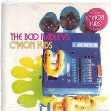 Creation Britpop Single Music CDs