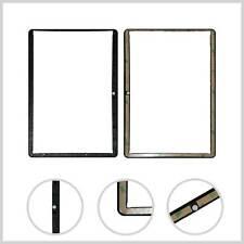 LCD Frame Holder For Huawei MediaPad T5 10 AGS2-W09 AL00HA LCD Frame Holder