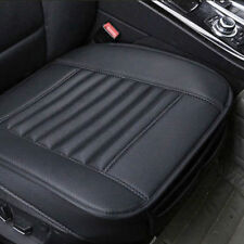 Breathable Bamboo Charcoal Car Seat Cushion Cover Full Surround Seat Pad Perfect