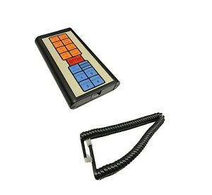 Midmark Brand New 414 416 417 Hand Controller 9A93001 1Year Warranty