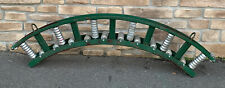 Greenlee 2036 9 90deg Right Angle Roller 20369 Many Units Available 1
