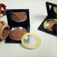 EGYPT-WONDER POWDER BOX WITH SIEVE FOR ALL POWDER MAKEUP PARTICULARLY EARTH POT
