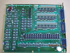 NEW OKUMA EC BOARD  E4809-032-452-C OR A1911-1120