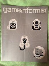 GAMEINFORMER Magazine E3 Hot 50: Issue #244 August 2013