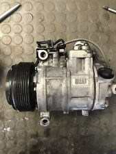 Compressore Denso Bmw Serie 1,E87,E90,E91