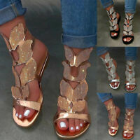 Details about  /Columbia Cape Robbin Tie Dye Rhinestone Accents Faux Fur Slip On Furry Sandals