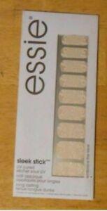 Essie Sleek Stick, Embrace the Lace 070 1 set
