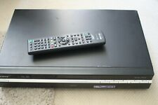 SONY RDR-HXD890 HDD & DVD RECORDER DVB FREEVIEW PLAYER