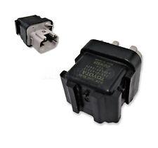 816-Toyota Lexus Diesel 4-Pin Glow Plug Relay 28610-67010 Denso 12V 156700-0671