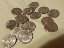 Bicentennial Half Dollar Roll 20 Coins