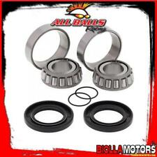 28-1058 KIT CUSCINETTI PERNO FORCELLONE Yamaha XS1100 1100cc 1978-1980 ALL BALLS