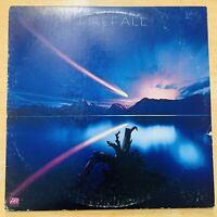 Firefall - Self Titled - Vinyl Record LP 1976 Atlantic SD 18174