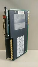 GUARANTEED! GOOD ALLEN-BRADLEY 120V ISOLATED AC OUTPUT MODULE SER.C 1771-OD/C