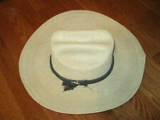 Men's Collectible Vintage Hat - Pigalle - La Providencia, SA - Size 58 - Mexico