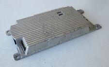 Genuine BMW MINI MULF Combox Media Module R55 R56 R57 E81 E90 E88 - 9257160