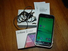 Asus Zenfone Z00ED Android Smartphone Cell Phone