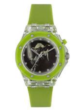 Relojes, recambios y accesorios niños Disney