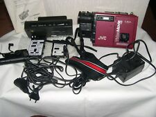 CAMERA DIGITAL 8  DCR  TRV110 E  PLUS DIVERS