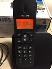 Philips Cordless CD 150 - Visore luce rossa - Usato