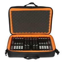 UDG - U9013 - Ultimate MIDI Controller SlingBag Large MK2 Black/Orange