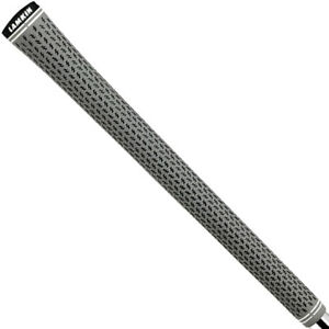 Lamkin Crossline 360 Standard Size Golf Grips - Brand New - Master Distributor!
