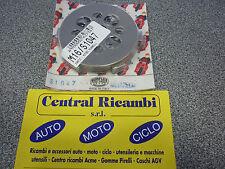 SERIE DISCHI FRIZIONE MINARELLI 50 cc 2T P4 II SERIE CLUTCH PLATES DISCS S1047