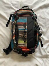Dakine Drafter 12L Backpack