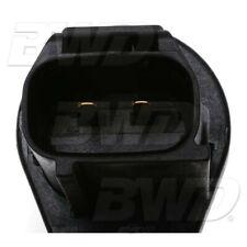 Engine Camshaft Position Sensor BWD CSS1581