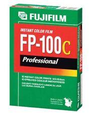 Fuji FP100c Film pack expiration -FEB 2018