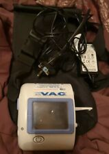 KCI Acti VAC ACTIVAC RTM Negative Pressure Wound Therapy Device