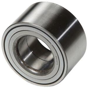 Frt Wheel Bearing  National Bearings  510070