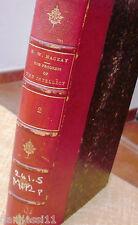 The Progress of the Intellect/ Robert William Mackay/ London/ 1850/ Vol. 2