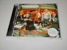 STEREOPHONICS - JUST LOOKING - LIMITED EDITION WITH 3 POSTCARDS - 1999 - Cds -